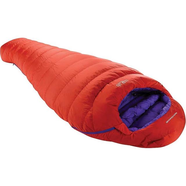 Rab - Neutrino Endurance 600 Sleeping Bag