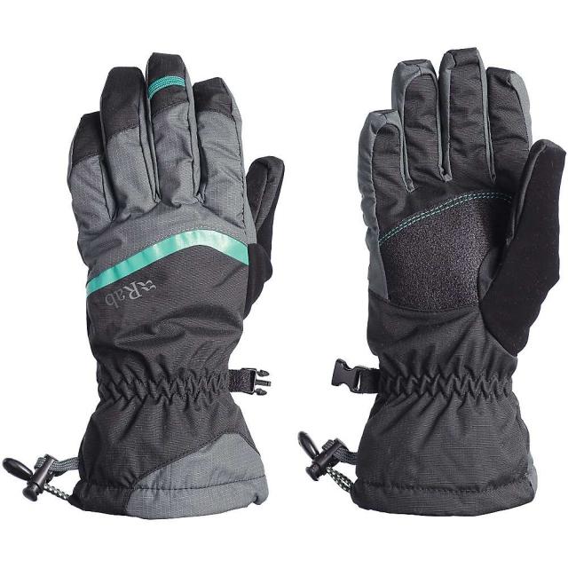 Rab - Women's Storm Glove