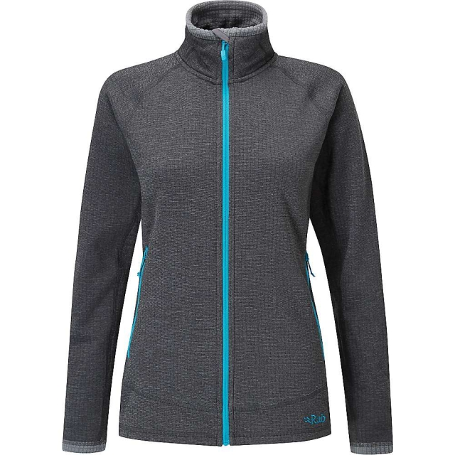 Rab - Women's Nucleus Jacket