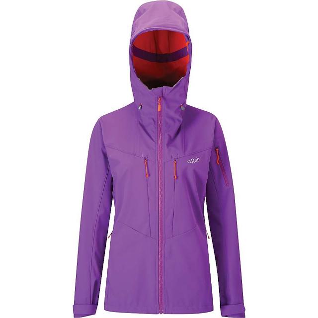 Rab - Women's Upslope Jacket