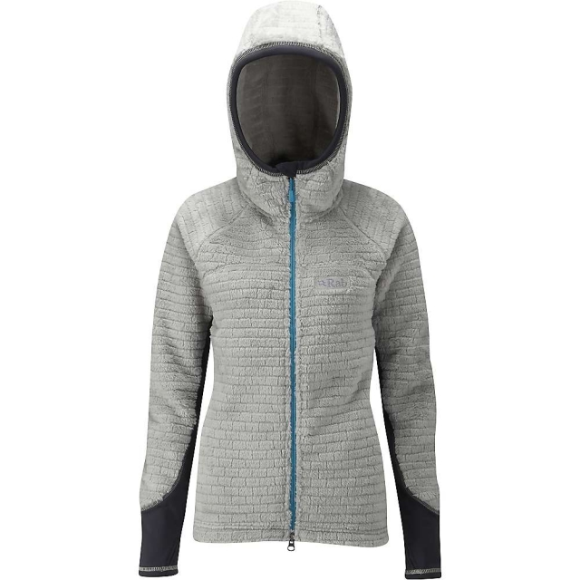 Rab - Women's Catalyst Jacket