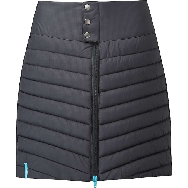 Rab - Women's Cirrus Skirt