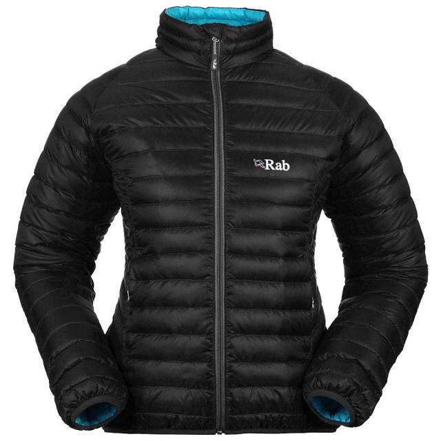 Rab - Women's Microlight Jacket