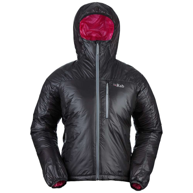 Rab - Women's Xenon Jacket