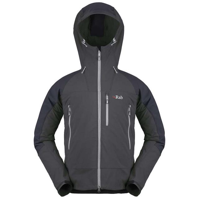 Rab - Men's Scimitar Jacket