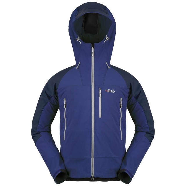 Rab - Men's Scimitar Jacket