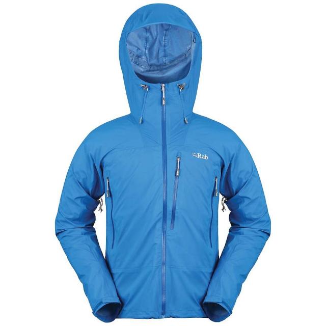 Rab - Men's Volt Jacket