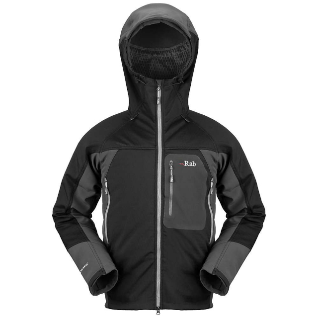 Rab - Men's Baltoro Guide Jacket