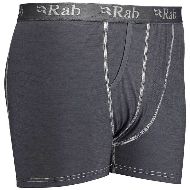 Rab - Men's MeCo 120 Boxer