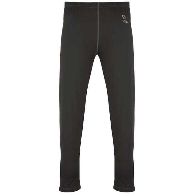 Rab - Men's MeCo 120 Pants