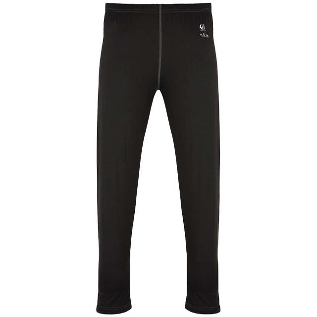 Rab - Men's MeCo 165 Pants