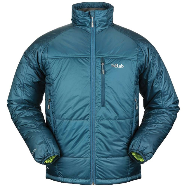Rab - Men's Generator Jacket
