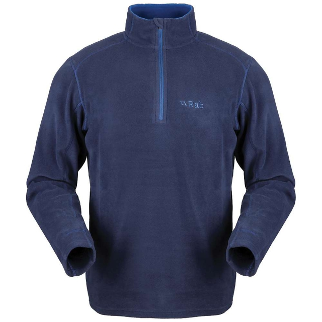 Rab - Men's Micro Pull-On