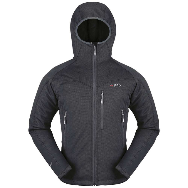 Rab - Men's Logan Jacket