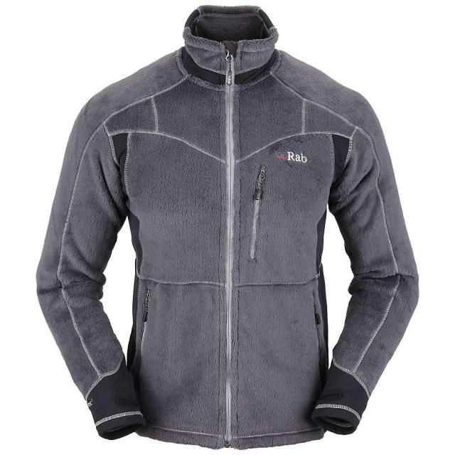 Rab - Men's Boulder Jacket