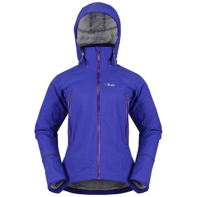 Rab - Women's Maverick Jacket