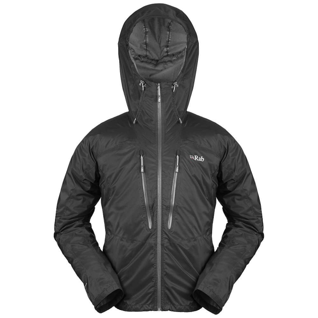 Rab - Men's Spark Jacket
