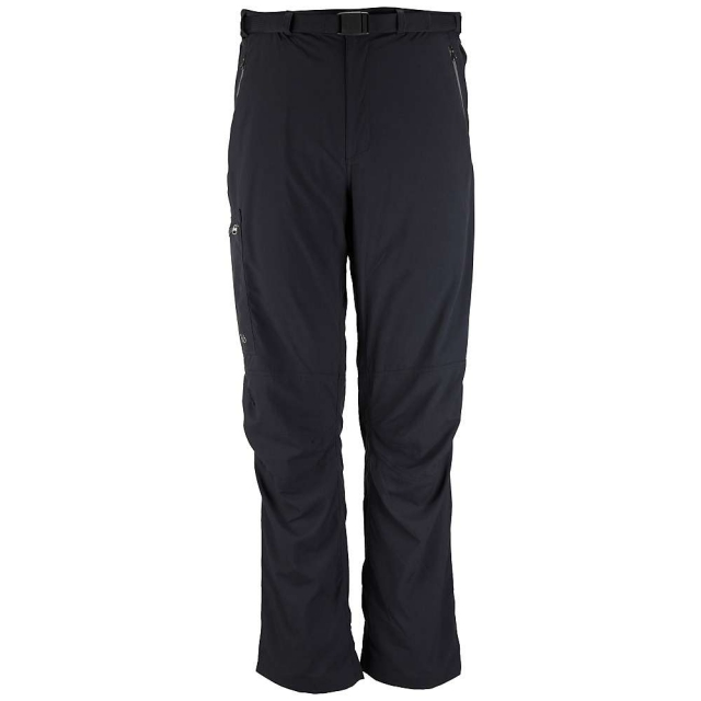 Rab - Men's Latitude Pant