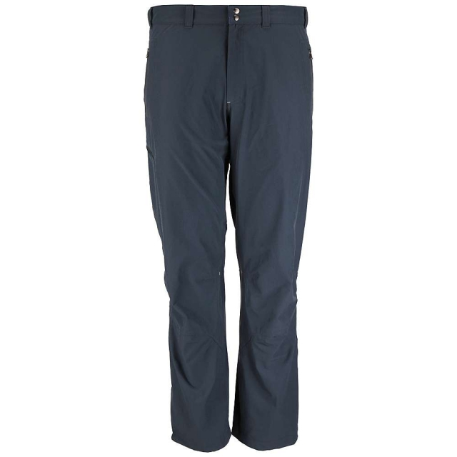 Rab - Men's Vertex Pant
