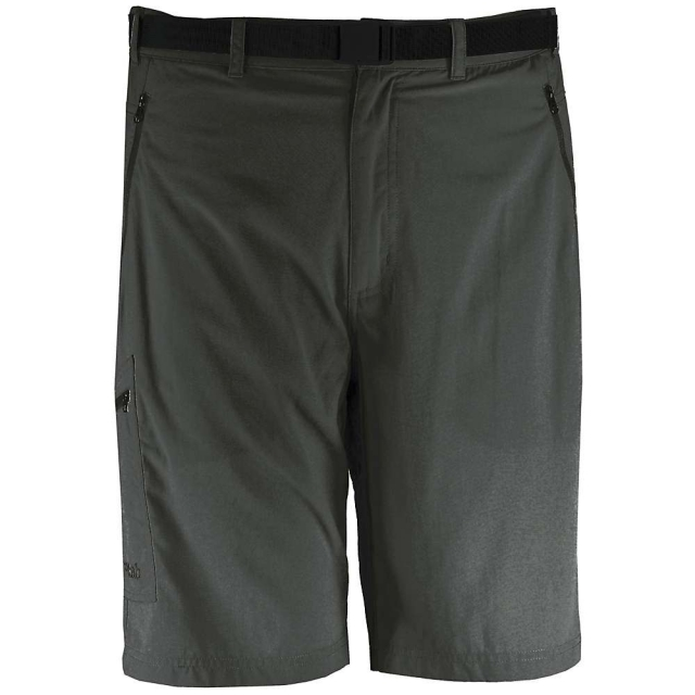 Rab - Men's Latitude Short