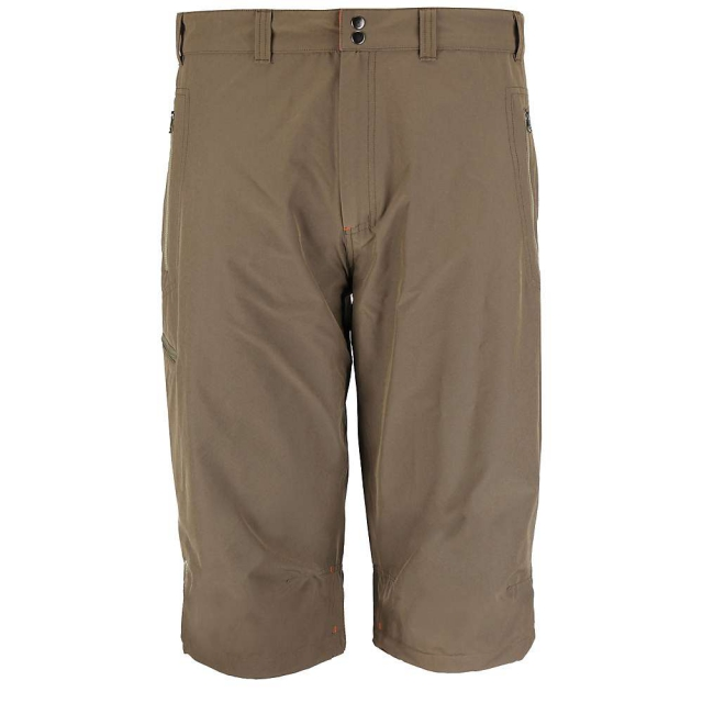 Rab - Men's Vertex Short