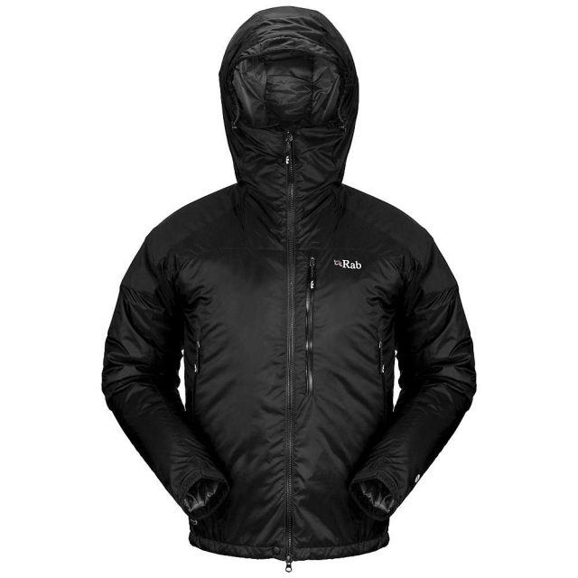 Rab - Men's Generator Alpine Jacket