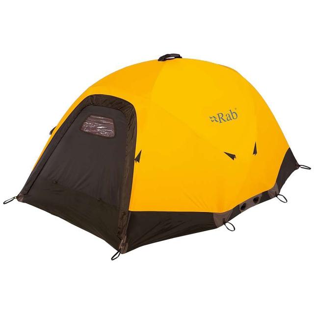 Rab - Latok Base Tent
