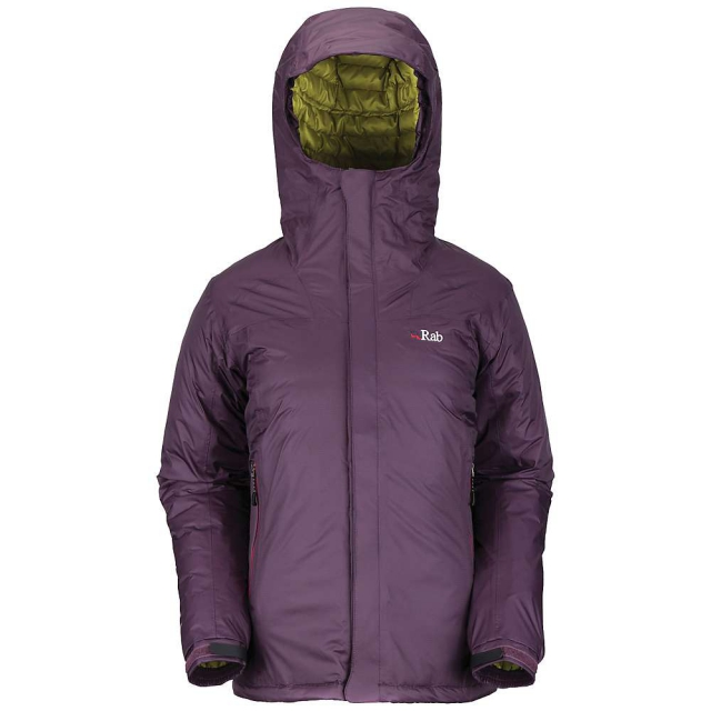 Rab - Women's Snowpack Jacket