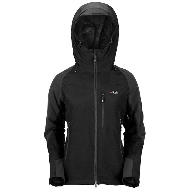 Rab - Women's VR Guide Jacket