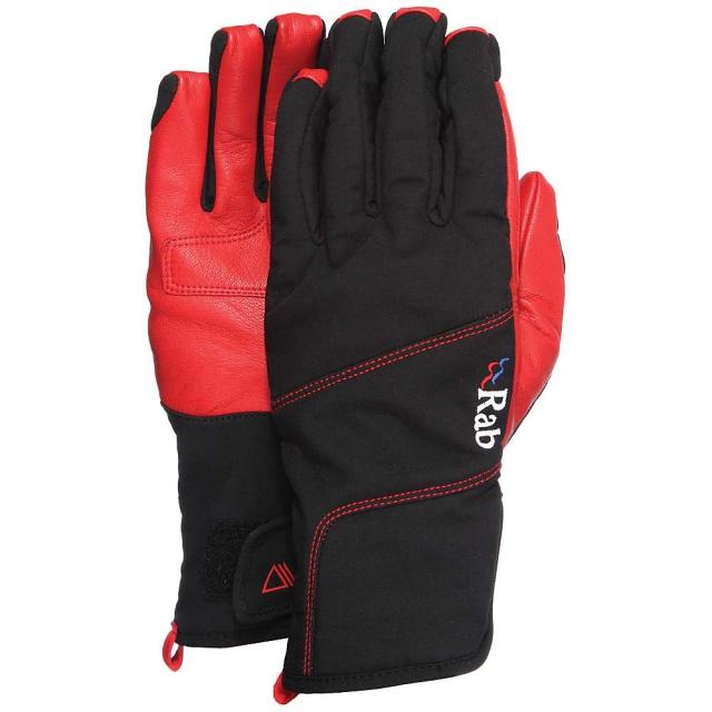 Rab - Men's Alpine Glove