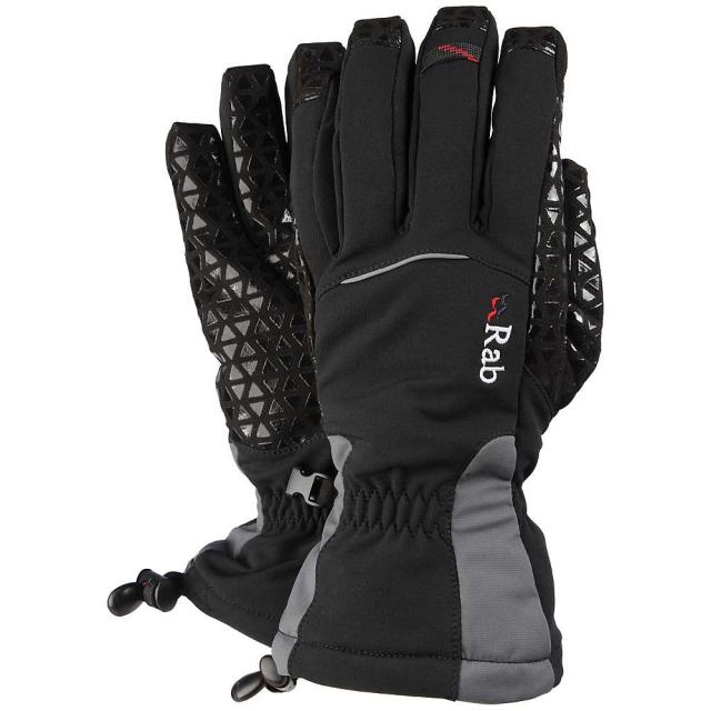 Rab - Latok Glove