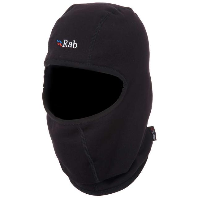 Rab - Men's PS Balaclava