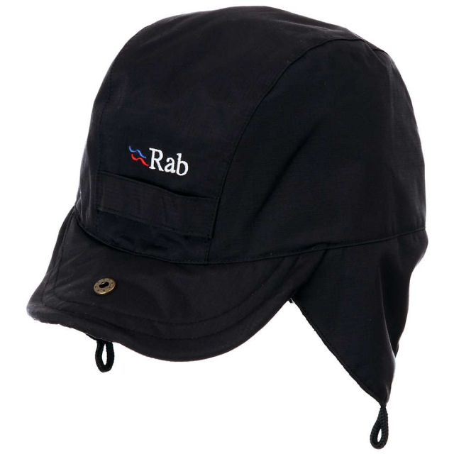 Rab - Men's Mountain Cap