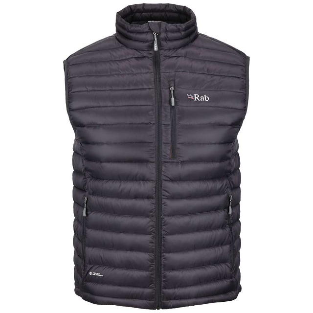 Rab - Men's Microlight Vest