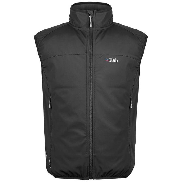 Rab - Men's Baltoro Vest