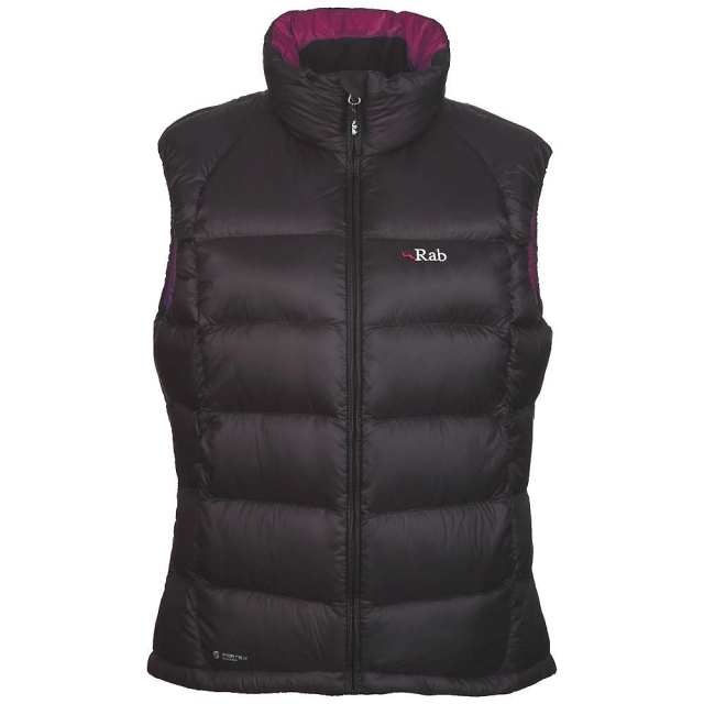 Rab - Women's Neutrino Vest