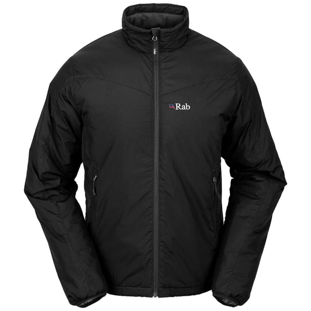 Rab - Men's Plasma Jacket