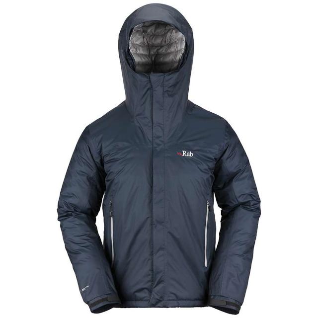 Rab - Men's Snowpack Jacket