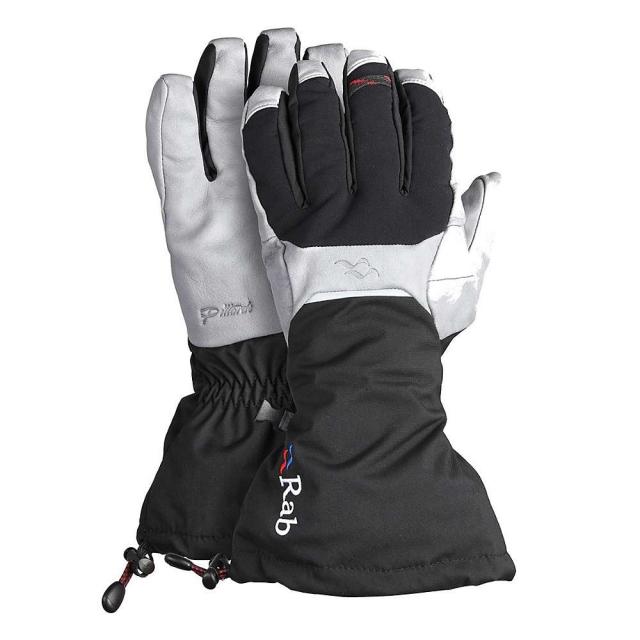 Rab - Men's Alliance Glove