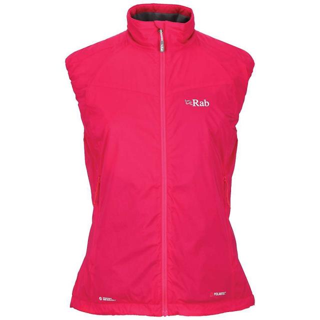 Rab - Women's Strata Vest