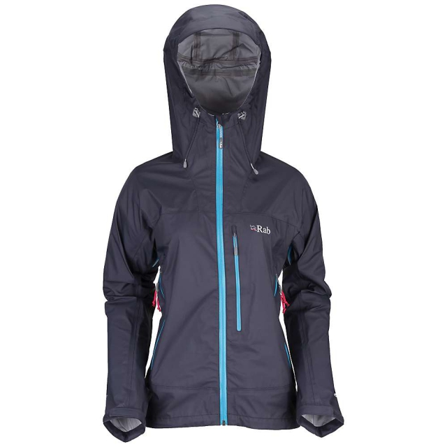 Rab - Women's Xiom Jacket