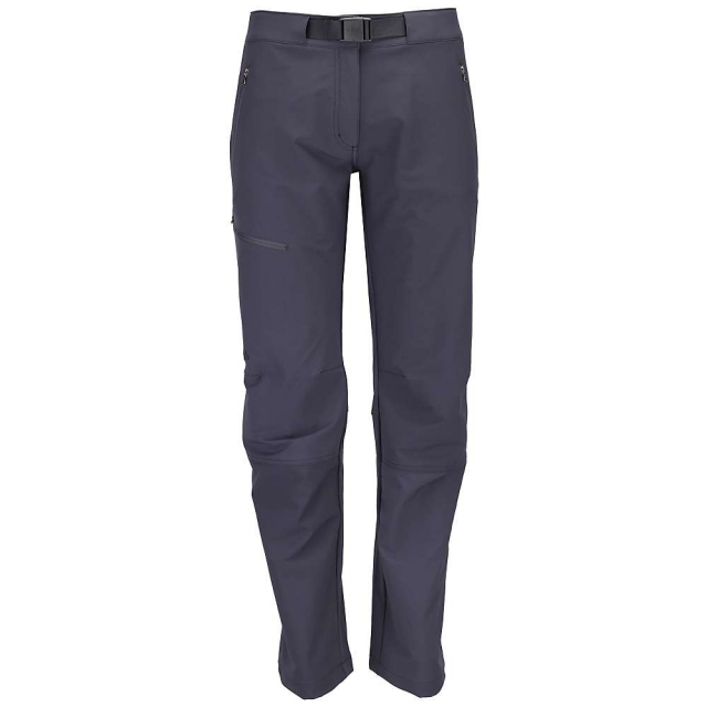 Rab - Women's Vector Pant