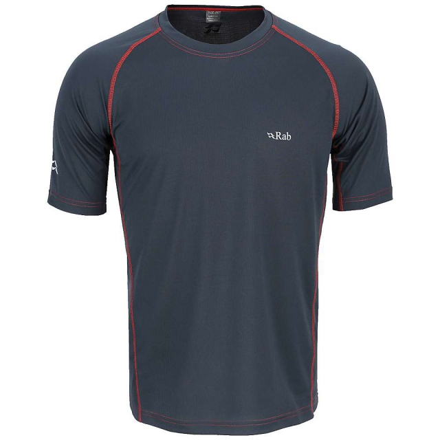 Rab - Men's Interval Tee