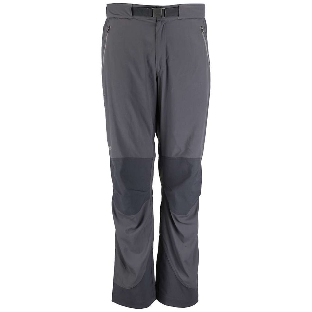 Rab - Men's Atlas Pant