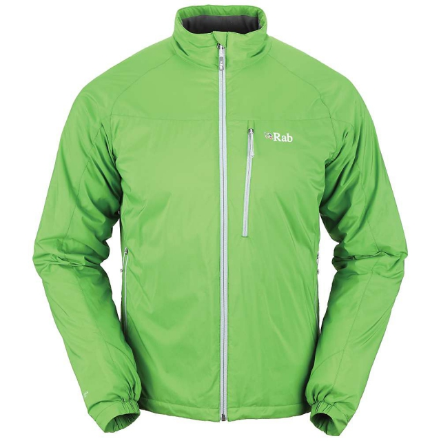 Rab - Men's Strata Jacket