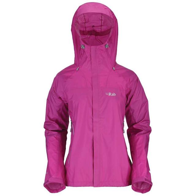 Rab - Women's Cohort Jacket