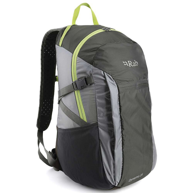 Rab - Dynamo 25 Pack