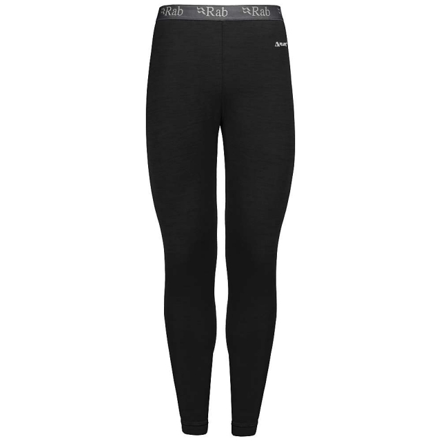 Rab - Women's PS Pant