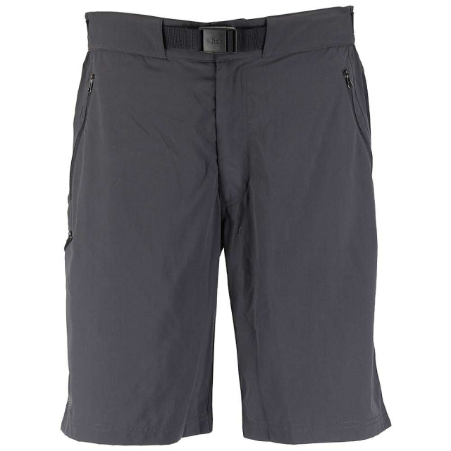 Rab - Men's Atlas Short