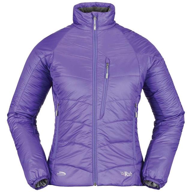 Rab - Women's Generator Jacket